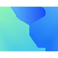 iView 全新的 Logo